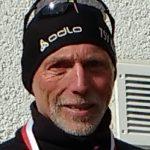 Triathlon: Manfred Heide