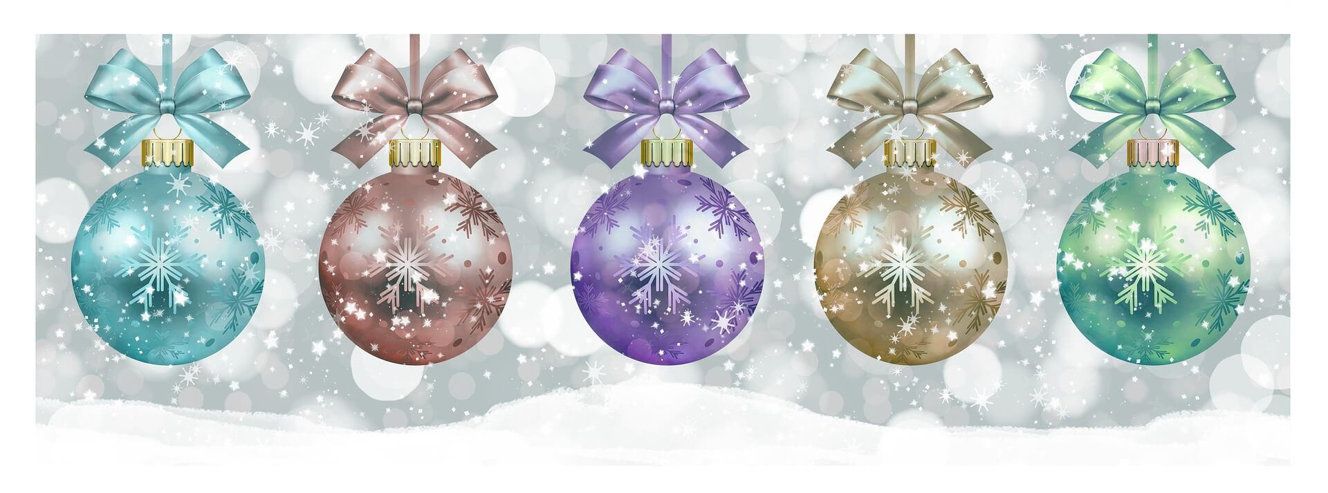 christmas-2994572_1920 | TSV 1850/09 Korbach e.V.