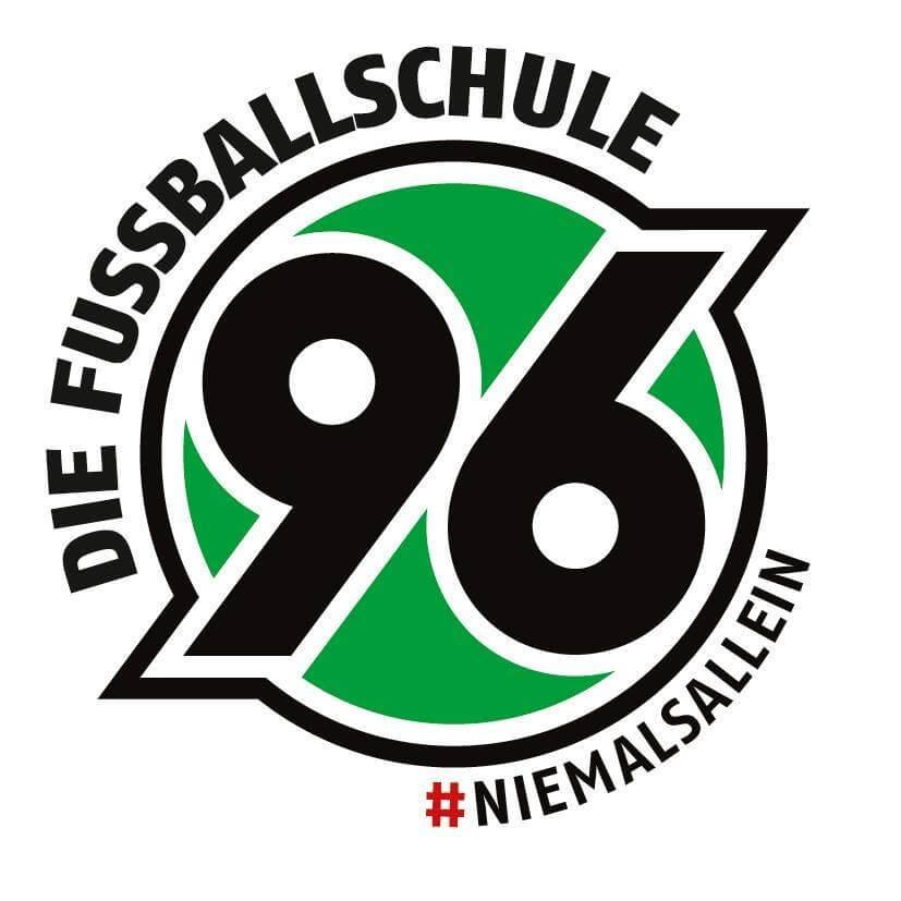 Hannover 96 - Fussballschule