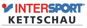Logo Intersport Kettschau