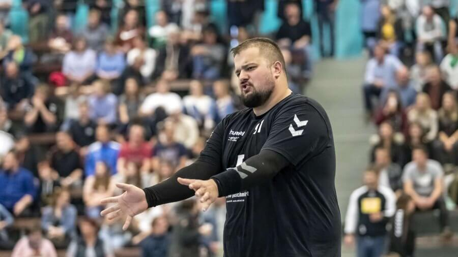 Ivan Blagus (TSV Korbach)