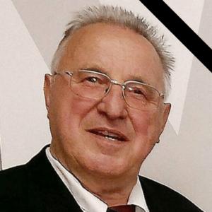 Horst-Dieter Sauer