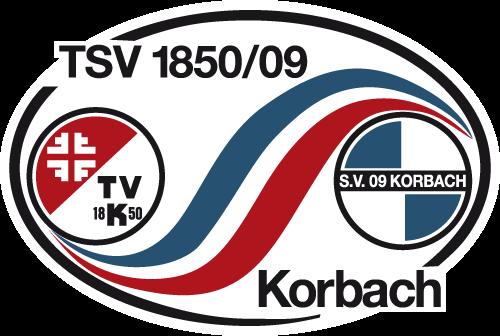 Logo TSV Korbach