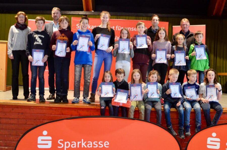 Sparkassen-Grand-Prix 2018